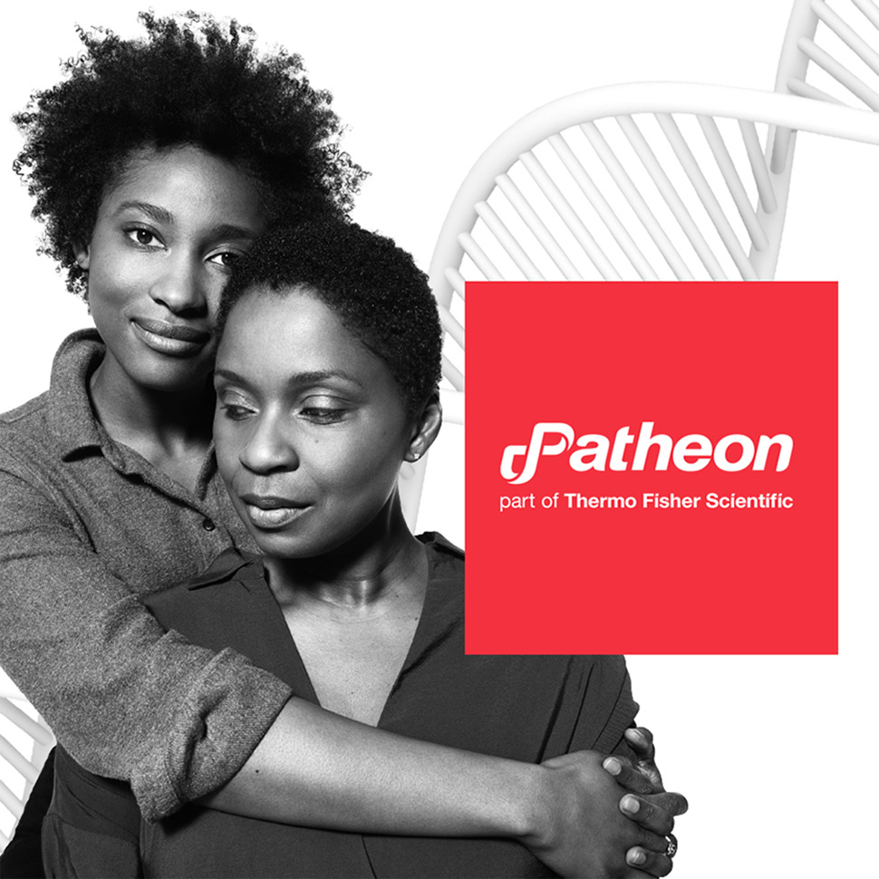 Thermo Fisher Scientific Forgoes Jargon For Passion In New Campaign