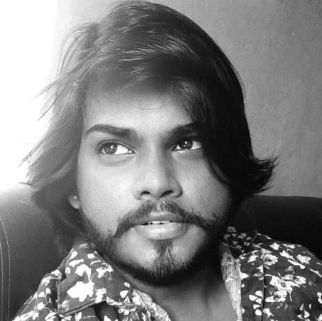 Chandru Sigamani