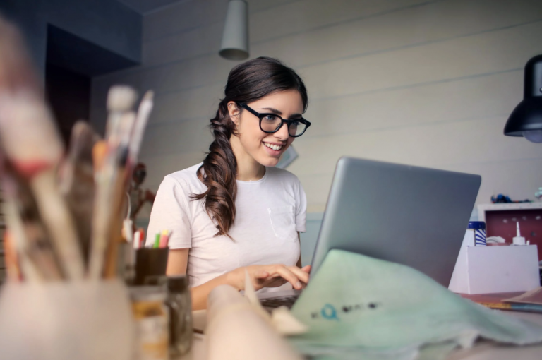 Optimize Productivity in Remote Workspaces
