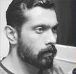 Vinod Kallampad